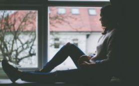 Осенняя депрессия: каксправиться схандрой