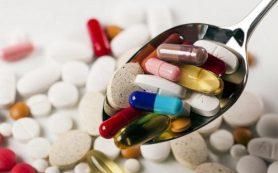 Почему после антибиотиков не нужно принимать лакто- и бифидобактерии