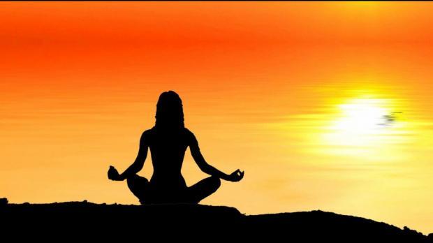 Медитация для начинающих: о чем следует знать прежде чем приступить к практике
