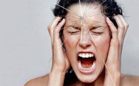 Как научиться осознавать свои эмоции