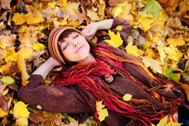 Пять вещей, которые сделают вас счастливее, – автор книги об эмоциональном интеллекте