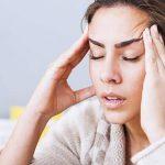Причины психического дисбаланса у людей