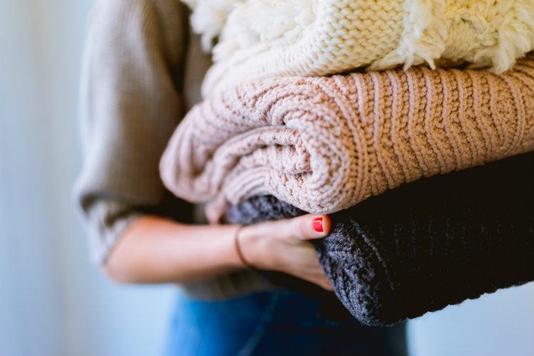 Правда или миф: гравитационное одеяло для лучшего в вашей жизни сна