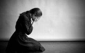 Чем усталость отличается от депрессии