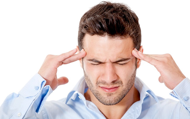 Чек-ап месяца: проверка сосудов головного мозга