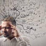 Как снять стресс: простые способы