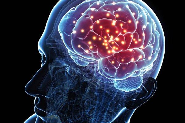 Стресс в юном возрасте грозит двумя видами онкологии