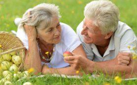 Длительность жизни определяет наш мозг