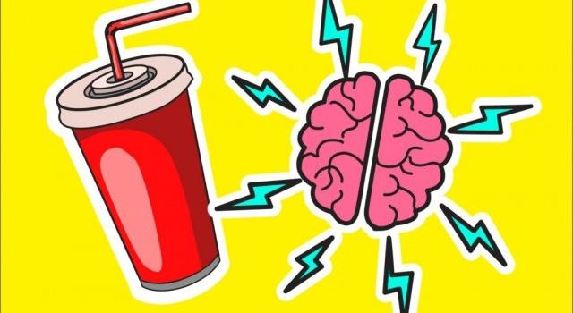 Стал известен витамин, дефицит которого провоцирует шизофрению