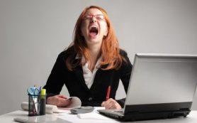 Вартовчан пригласили «побороть» свой стресс