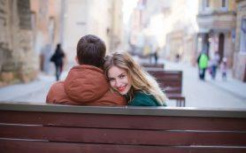 Стало известно о пользе влюбленности для здоровья