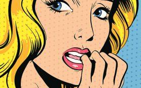 7 способов справиться с тревогой