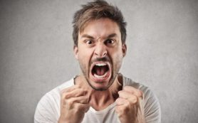 Психологи рассказали овреде конфликтов наработе