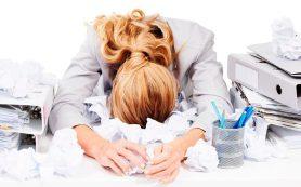 Чем опасен хронический стресс и как его распознать?