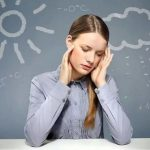 Как атмосферное давление влияет на самочувствие?