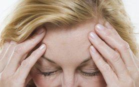 В решении каких проблем нужна помощь психолога?