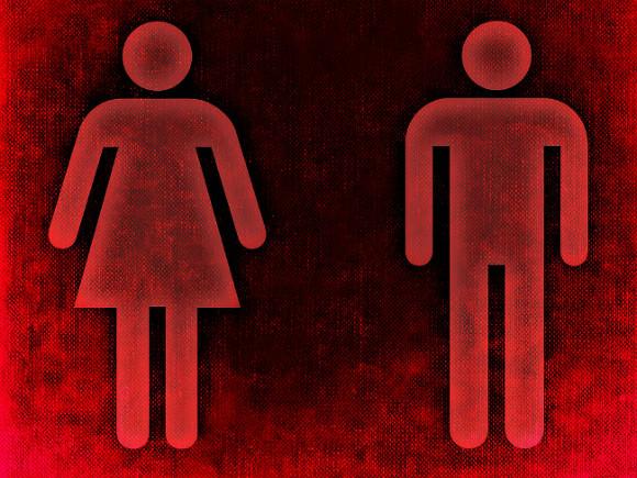 Ученые: Мужчины и женщины мыслят по-разному