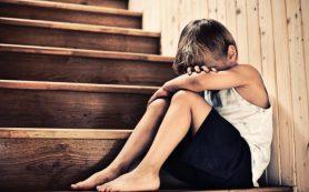 Процесс и проблемы социализации современной молодежи: социум и личность