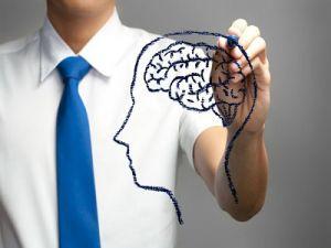 Как нас может обманывать наш мозг, или Что такое когнитивное искажение