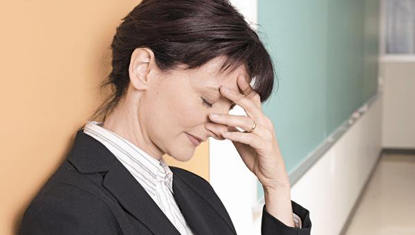 7 эффективных лайфхаков, способных остановить мигрень