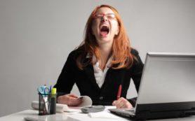 Ульяновцев учат преодолевать стресс