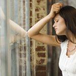 Больным с шизофренией может помочь обычная пищевая добавка