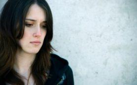 7 основных страхов привлекательных женщин, с которыми нужно бороться