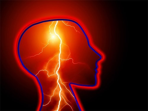 Свет облегчает нейропатические боли