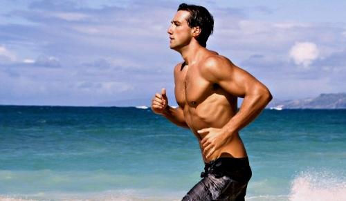 Источник здоровья: как тренироваться, когда вам 35-65 лет