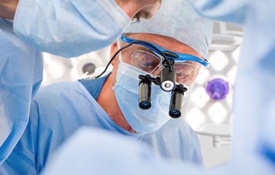 Медицинские открытия в 2018 году: от генной терапии наследственных заболеваний до операций в виртуальной реальности