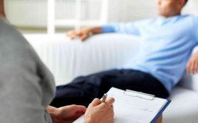 Как правильно завершить работу с клиентом?