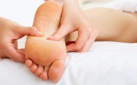 Миопатия — симптомы и лечение народными средствами