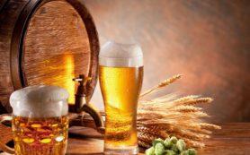 Британские ученые рассказали о новой пользе алкоголя