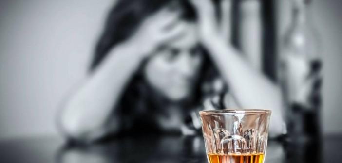 10 способов справиться с негативными эмоциями и раздражением