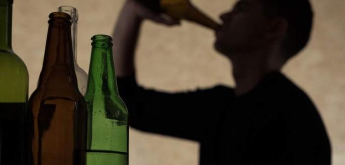 Найдена еще одна причина склонности к алкоголизму