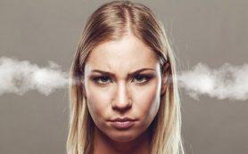 Стресс, волнение, паника: как избавиться?
