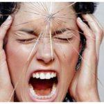 Плохое состояние зубов и десен грозит развитием слабоумия
