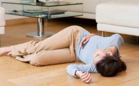 Обмороки. Причины, симптомы и разновидности обмороков