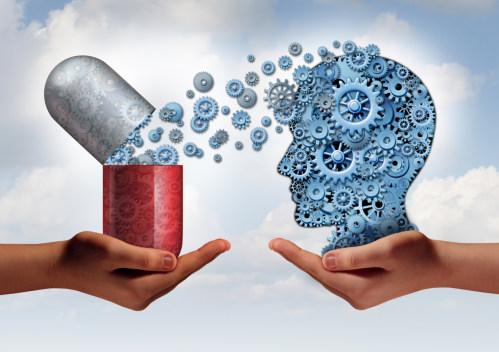 Что делать при нервном расстройстве: восстанавливаем психику