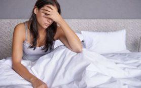 Люди, состоящие в отношениях с человеком с депрессией, часто испытывают хронические боли