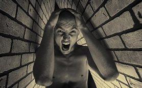 3 психологических эксперимента, которые заставят вас задуматься