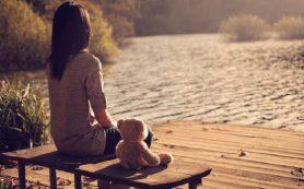 Вот почему люди одиноки – ответ специалистов