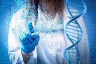 Генная терапия: новая эпоха медицины