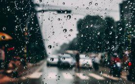 «Не могу перестать плакать»: в чем причина и как решить проблему