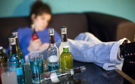 Пенное лекарство: в чем польза пива и как ее получить