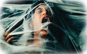 Панические атаки: поможет ли психотерапевт?