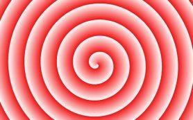 Терапия эриксоновским гипнозом