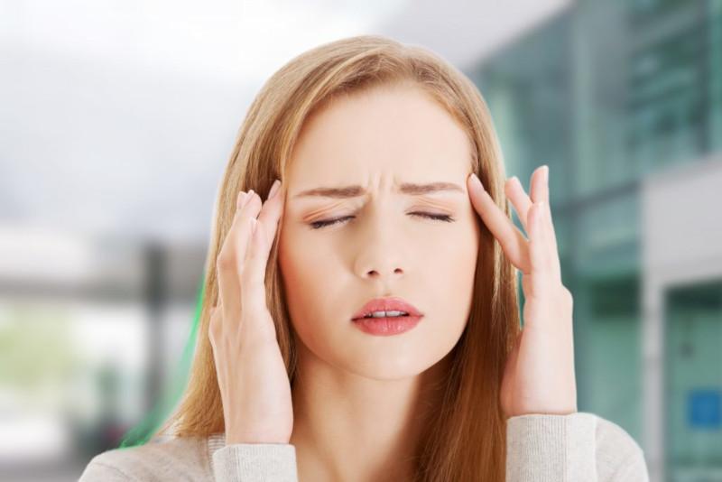 Гипноз и пластичность мозга