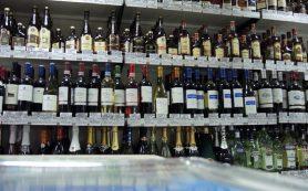 Минздрав решил запретить крепкий алкоголь россиянам младше 21 года