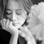 Внутренний критик: почему очень вредно себя ругать